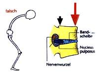 3_wirbel-aa